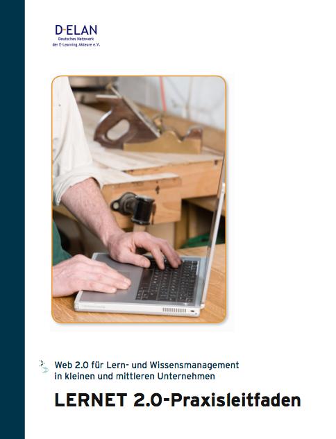 Web 2.0 für KMU
